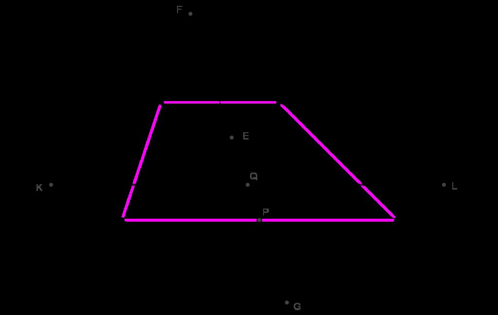 soal geometri osn sma 2014