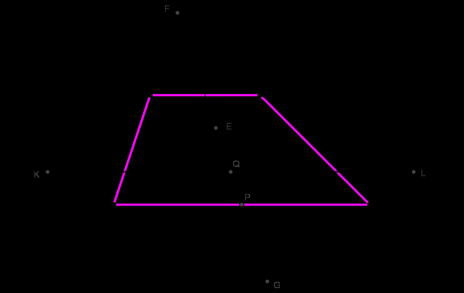 Solusi Soal Geometri Osn Matematika Sma 2014 Tuturwidodo Com